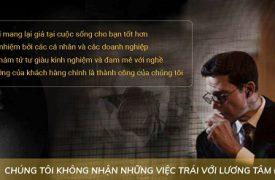 10 + Kinh nghiệm thuê thám tử uy tín   Thám tử Liên Việt
