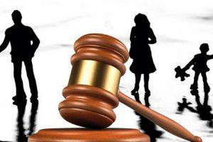 Chồng muốn ly hôn cần tuân thủ quy định pháp luật gì?