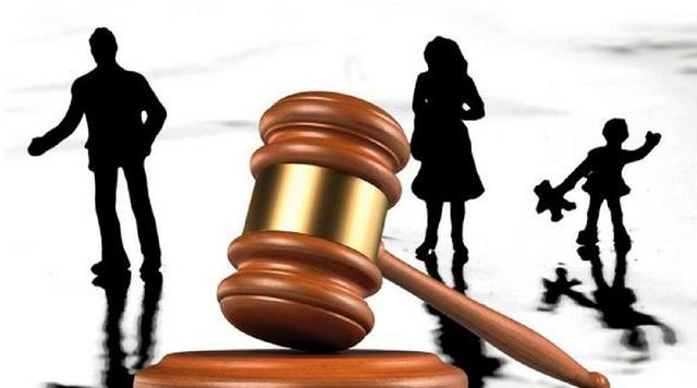 Chồng muốn ly hôn nhưng vợ phản đối