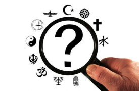 (Chọn lọc) 5 câu hỏi thám tử hóc búa thử tài phán đoán của bạn