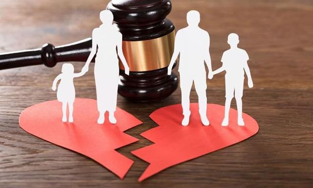 Trường hợp không được phép ly hôn đơn phương